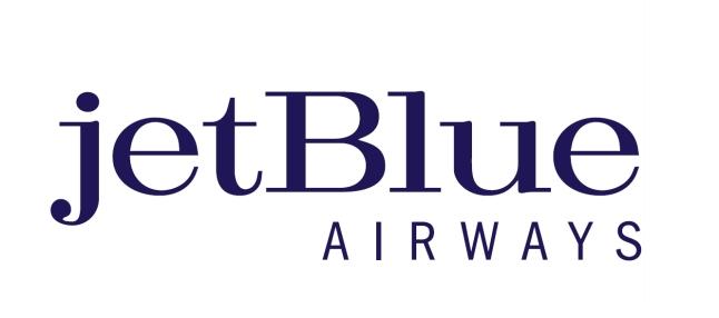 retro_jetblue_logo