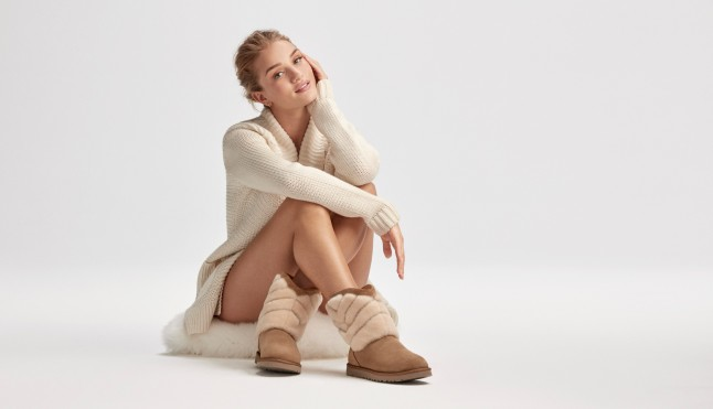 rosie-huntington-whiteley-in-tania-chestnut-boot-and-maribeth-sweater