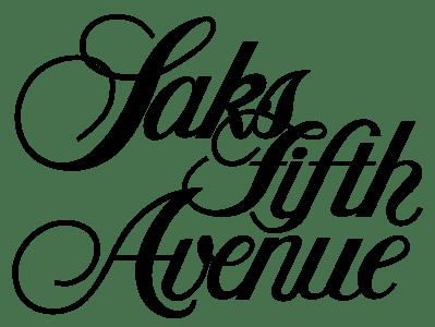 saks-fifth-avenue-logo