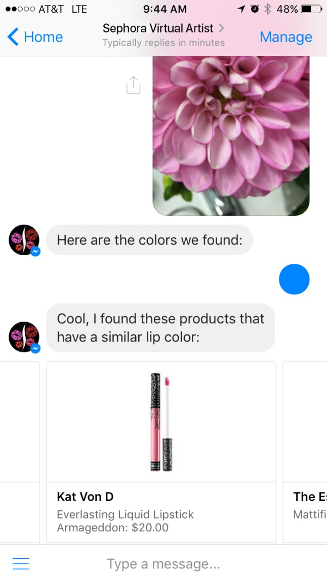 see-your-color-match-results-and-click-to-virtually-try-or-buy