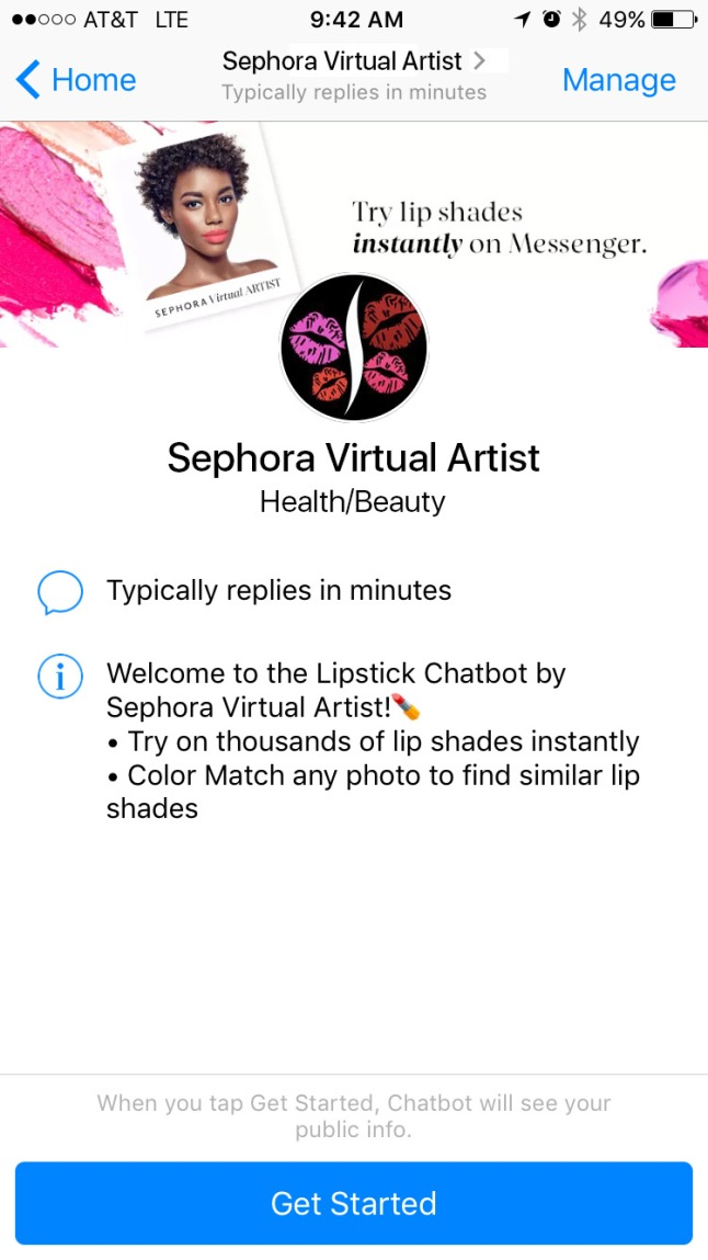 sephora-virtual-artist-launches-color-match-on-messenger