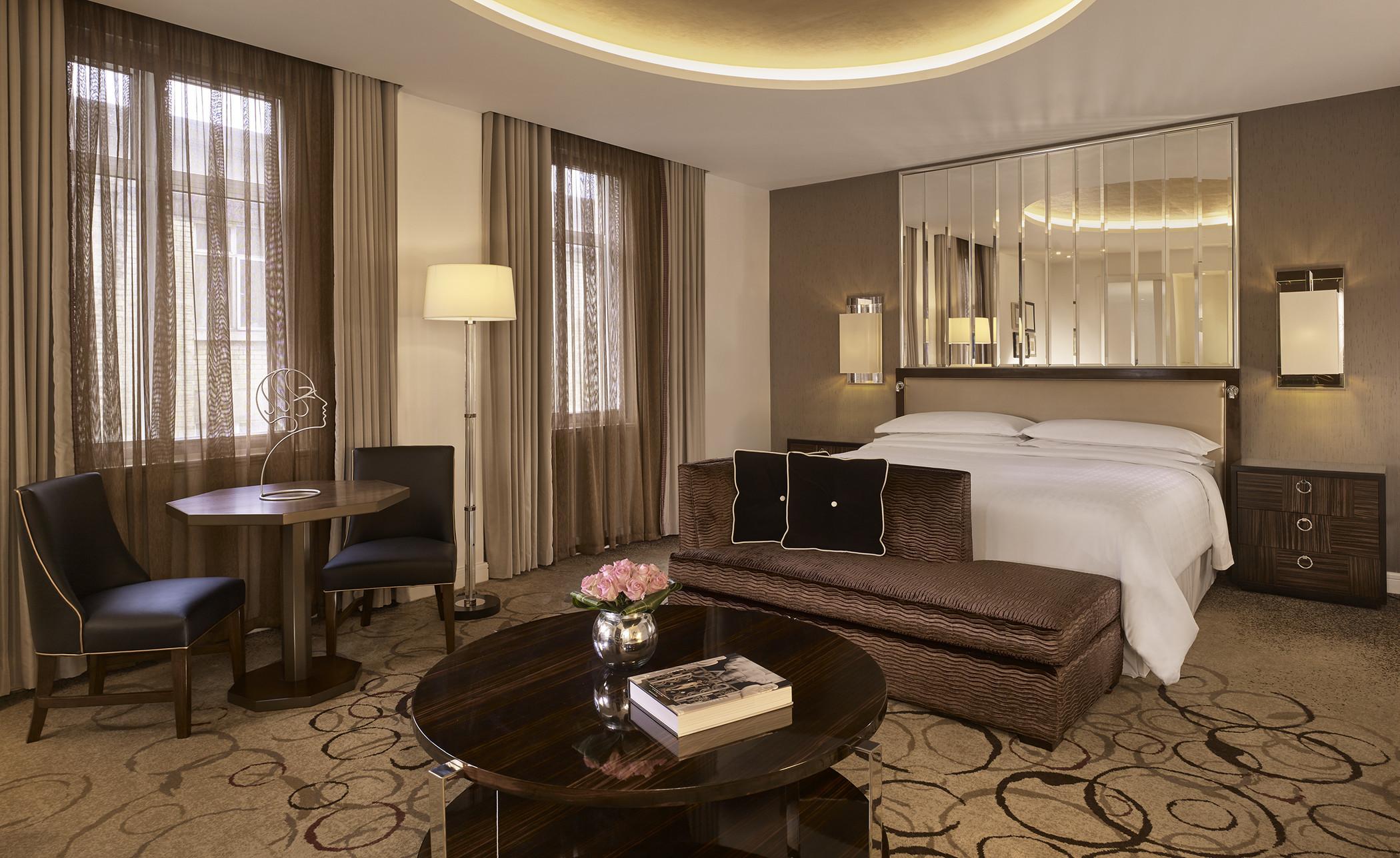 sheraton-hotel-resorts-sheraton-grand-london-park-lane-art-deco-suite-photo-business-wire