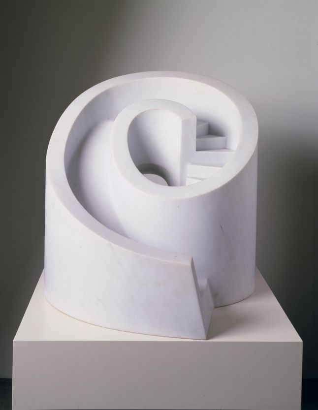 slide-mantra-maquette