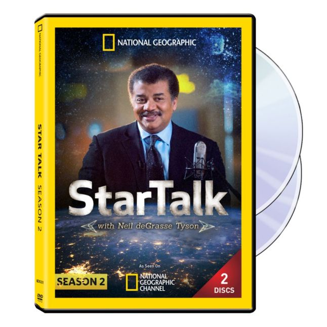 star-talk-with-neil-degrasse-tyson-2-dvd-set