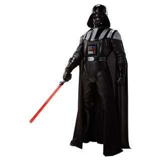 star-wars-darth-vader-big-figure