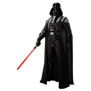 star-wars-darth-vader-big-figure