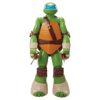 Teenage Mutant Ninja Turtles - Big Figure