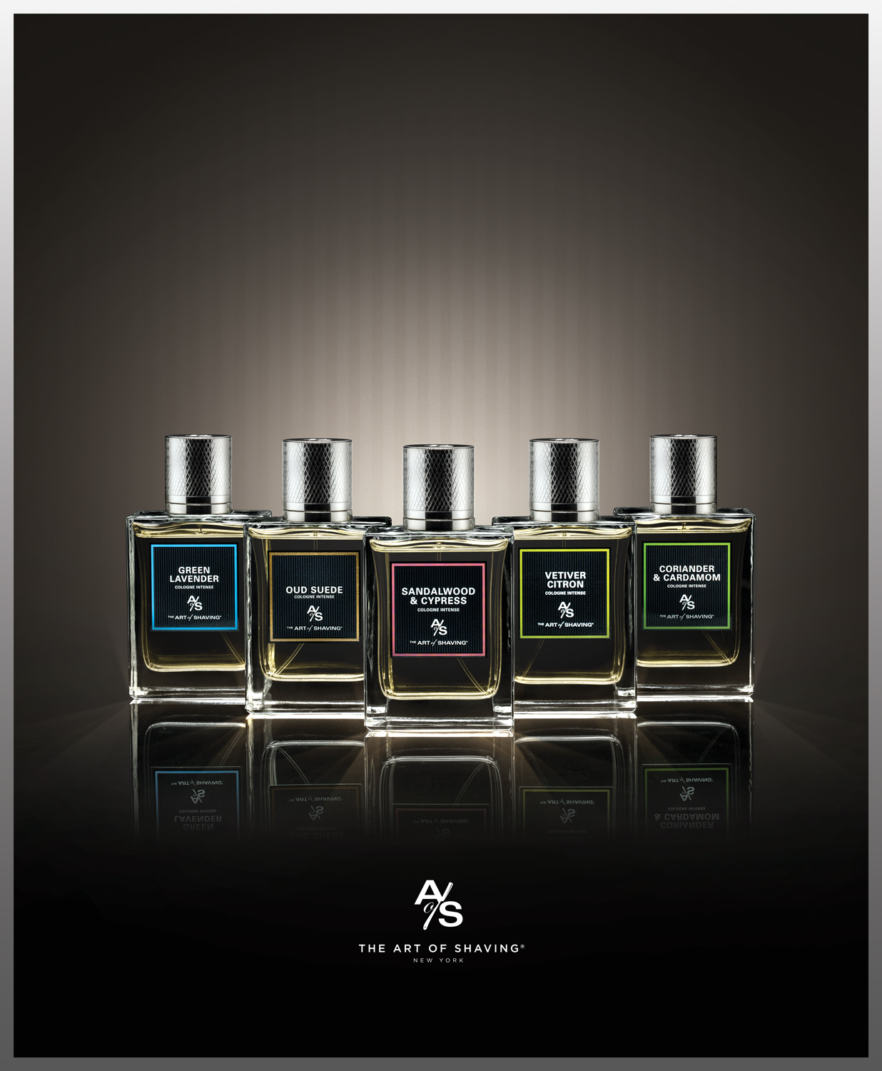 the-art-of-shaving-launches-new-fragrance-collection-photo-business-wire