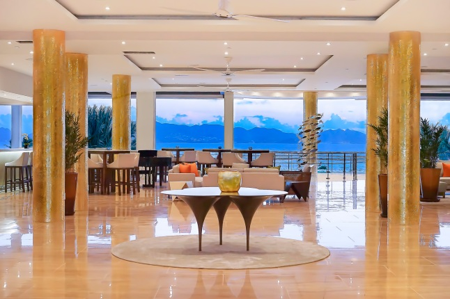 the-lobby-at-the-reef-by-cuisinart-anguilla-2