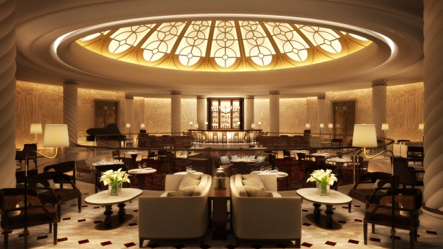 the-rotunda-at-four-seasons-hotel-london-at-ten-trinity-square