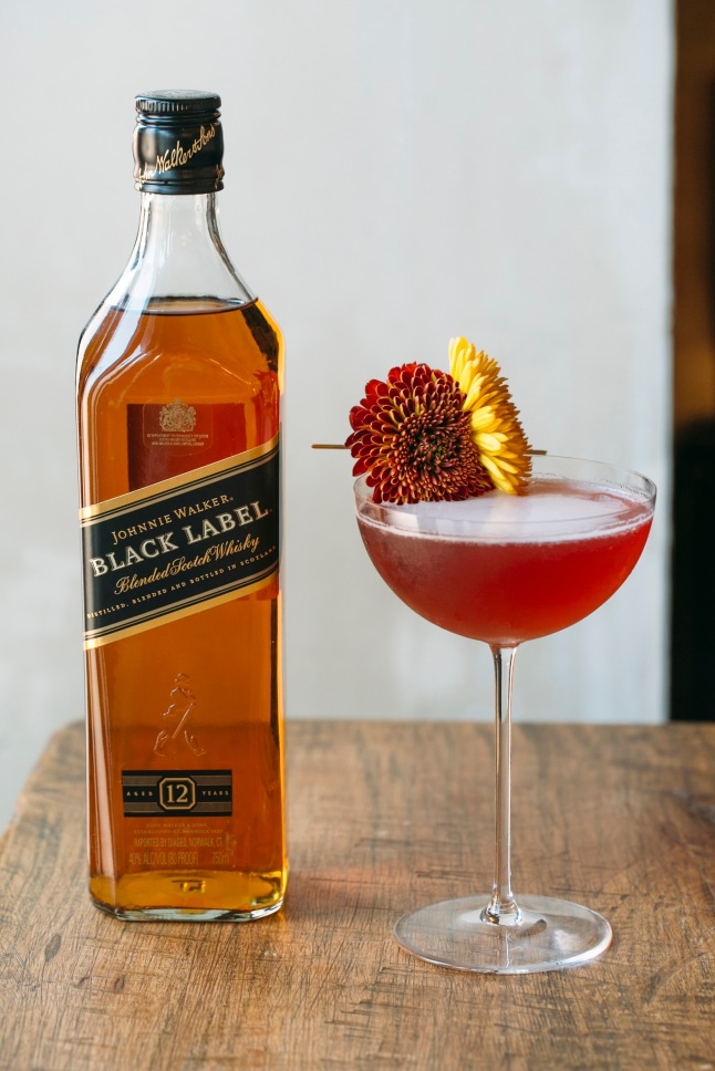 the-scottish-affair-cocktail-crafted-using-johnnie-walker-black-label-developed-by-gabe-orta-national-ambassador-of-new-mixology-focused-program-flavors-of-america-photo-shannon-sturg
