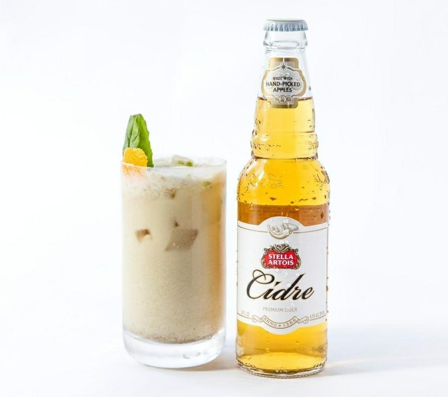 the-stella-artois-cidre-coconut-spice-by-chef-michael-gulotta-of-mopho-in-new-orleans-la_fotor