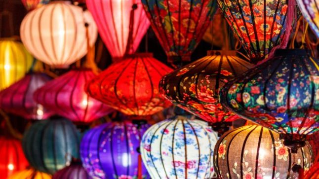 traditional-vietnamese-lanterns-in-hoi-an