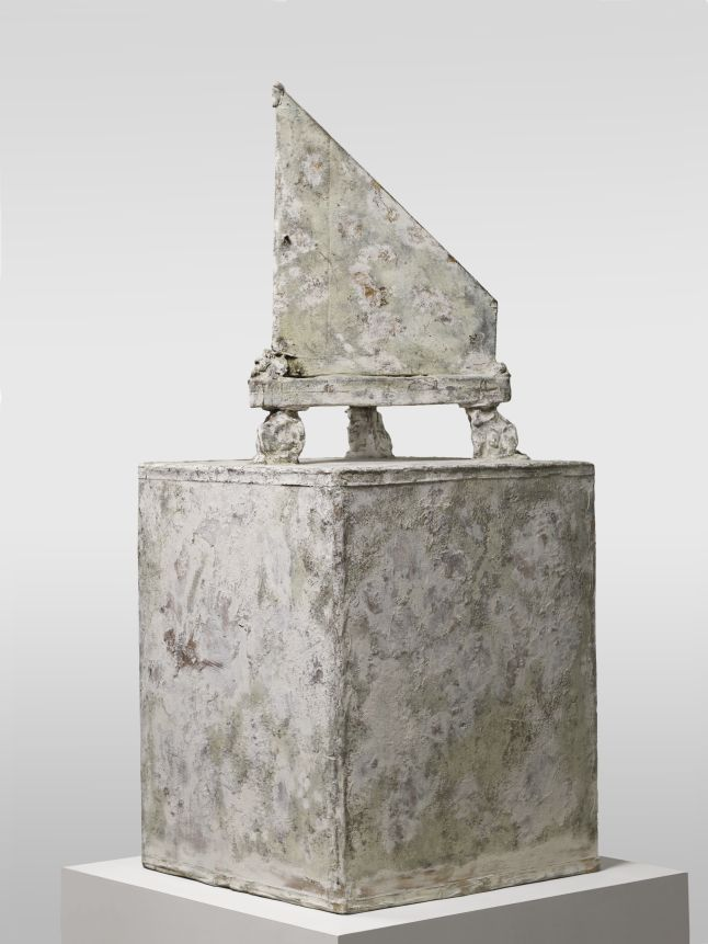 twombly-image-5-anabais-bronze