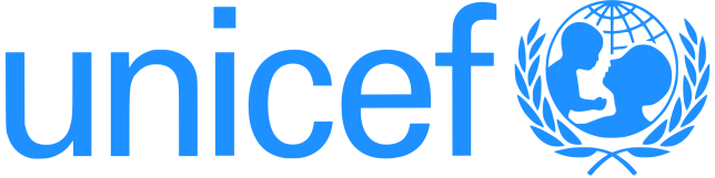 unicef_logo-5