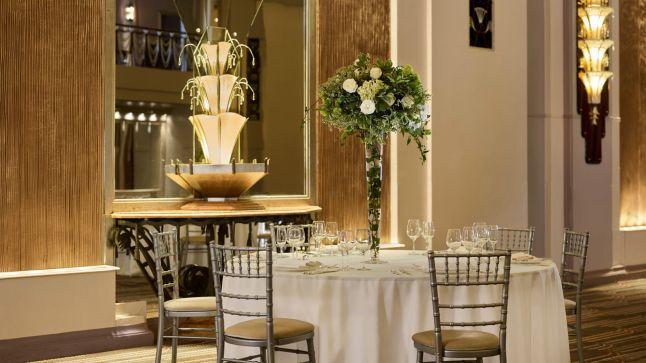 wedding-event-at-the-ballroom-at-the-sheraton-grand-london-park-lane-1