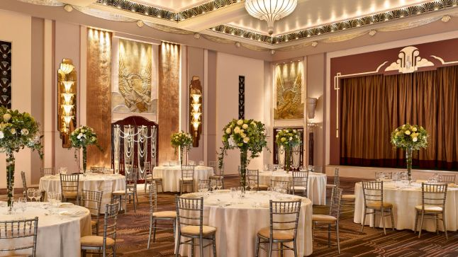 wedding-event-at-the-ballroom-at-the-sheraton-grand-london-park-lane-2