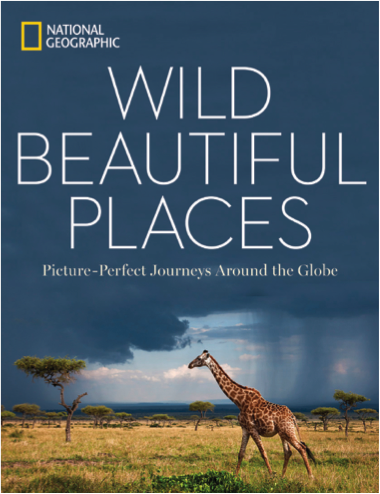 wild-beautiful-places