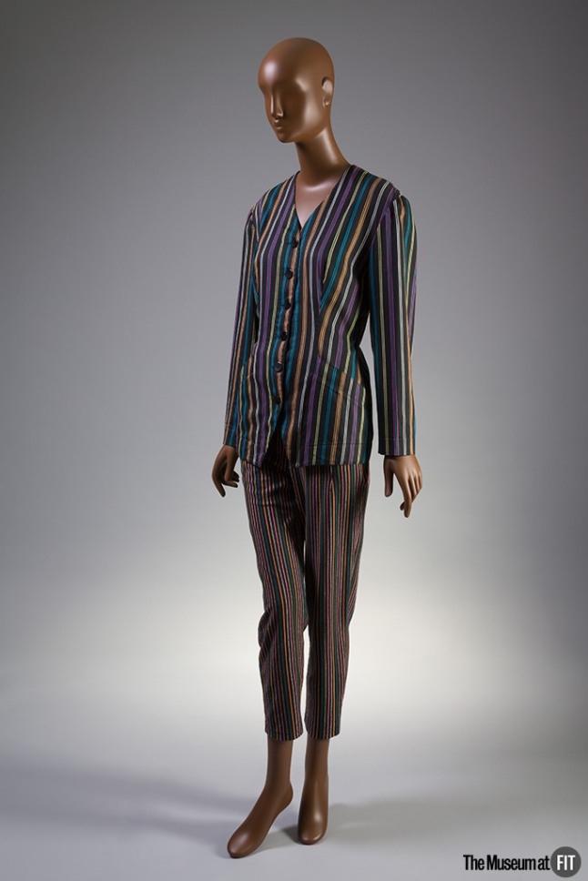 willi-smith-suit-circa-1984-usa-gift-of-the-council-of-fashion-designers-of-america-cfda-2013-52-4