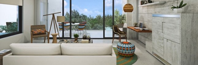 andaz-mayakoba-resort-riviera-maya-junior-suite