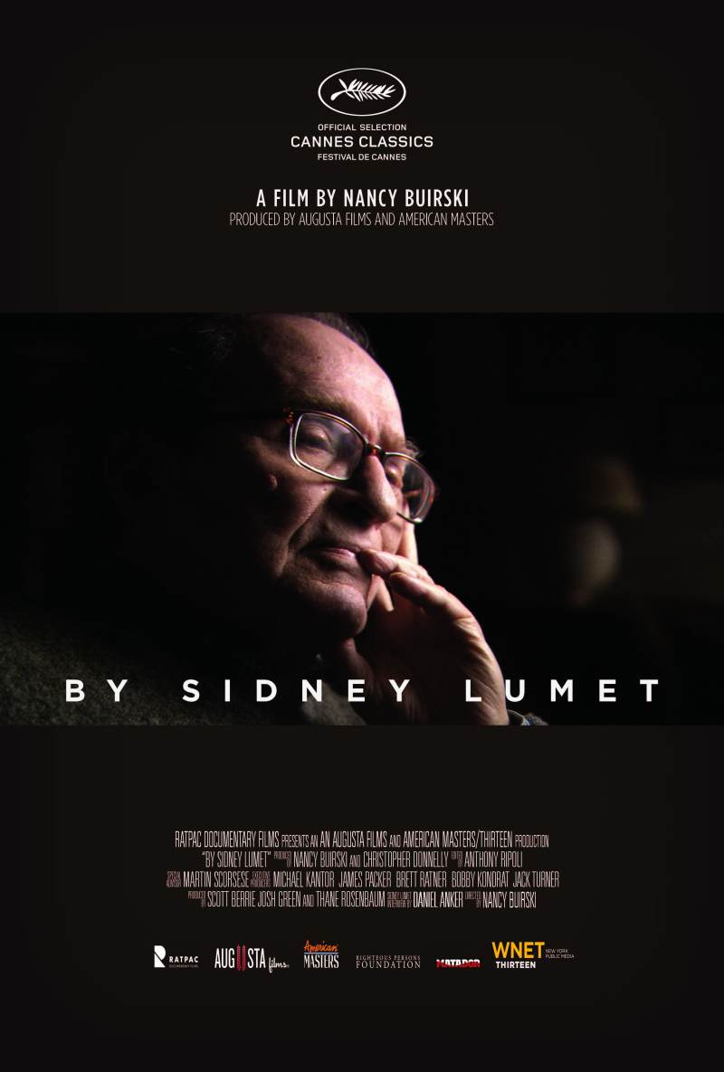 by-sidney-lumet_poster_goldposter_com_1-jpg0o_0l_800w_80q