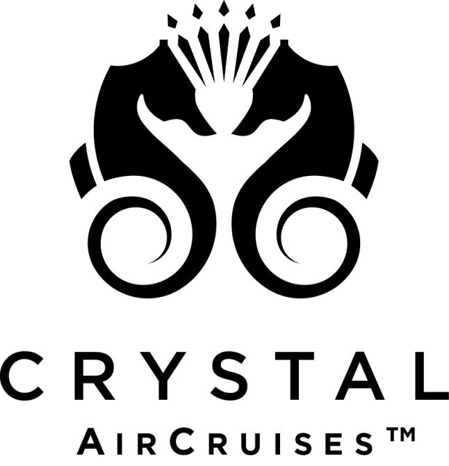 cc_aircruises_logo_2016_v-sc-black