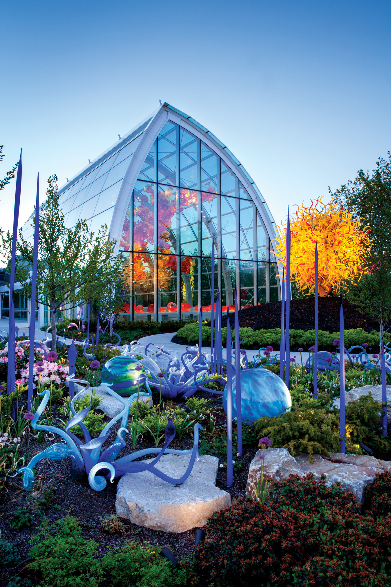 chihuly-garden-and-glass-photo-credit-terry-rishel