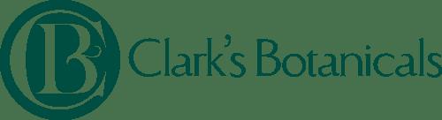 clarks_logo_lead