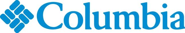 columbia_logo