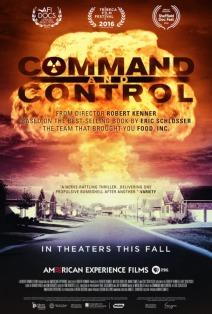 command_and_control