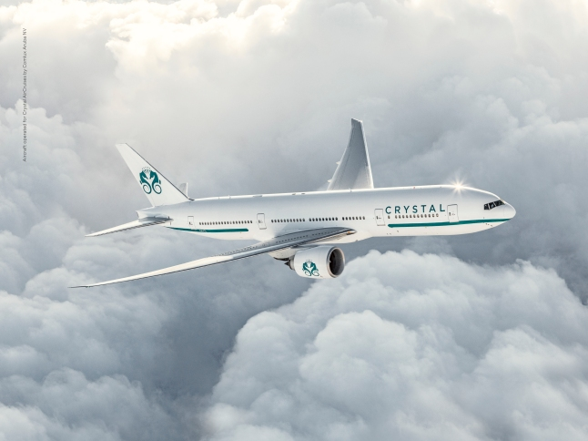 crystal_aircruises_boeing_777