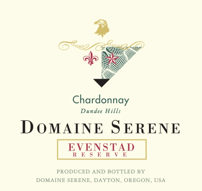 domaine-serene-evenstad-reserve-chardonnay-label-nonvin1-1