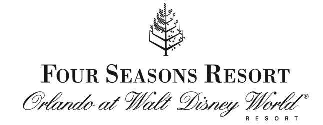 four-seasons-logo-hres-htm