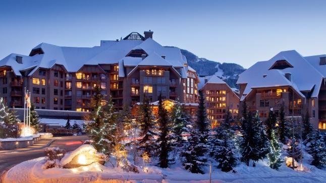 four-seasons-resort-and-residences-whistler-2