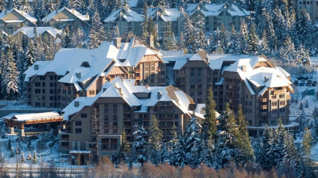 four-seasons-resort-and-residences-whistler
