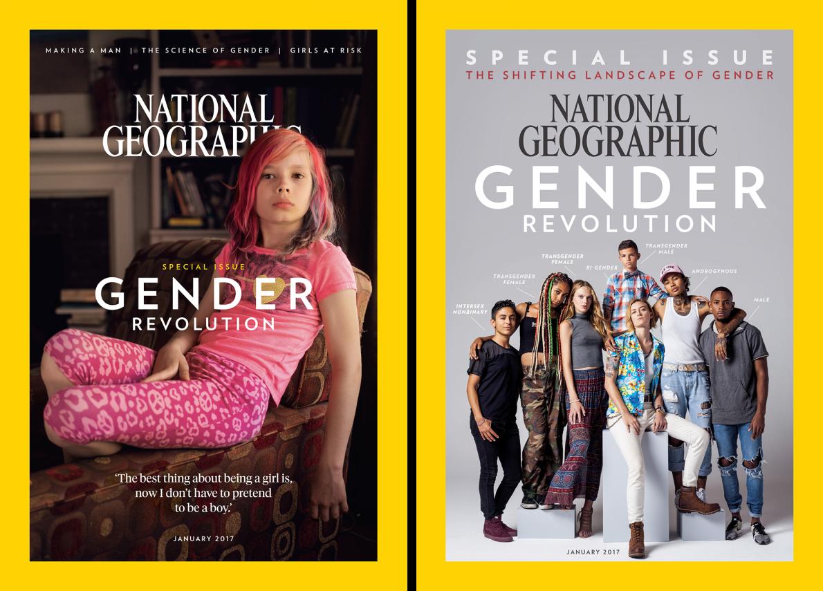 gender-revolution-ngm-covers-transparent-adapt-1190-1