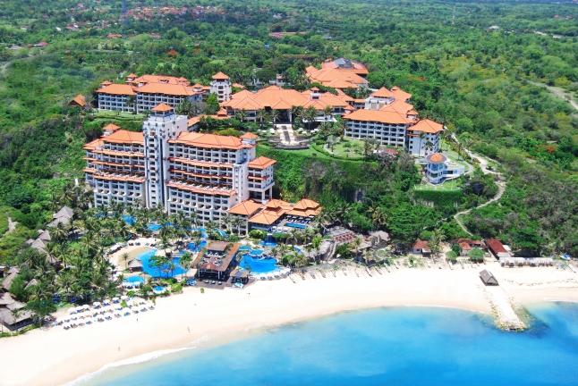 hilton-bali-resort-aerial-view-exterior