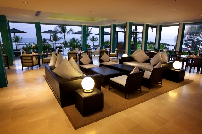 hilton-bali-resort-executive-lounge