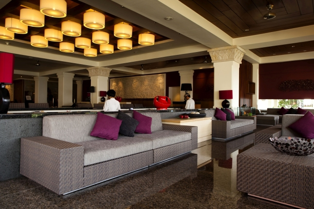 hilton-bali-resort-lobby-bar-2