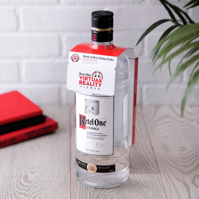 ketel-one-virtual-reality-viewers-will-be-packaged-with-1-75-liter-bottles-of-ketel-one-vodka-this-holiday-season