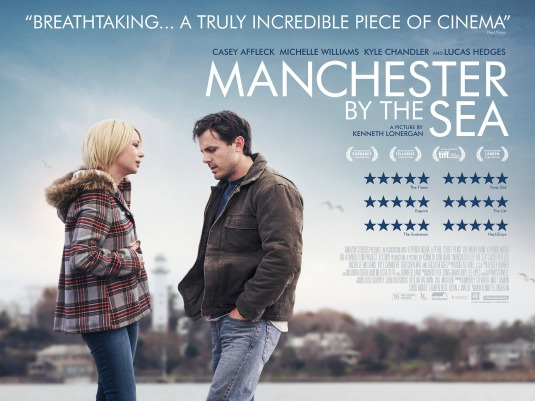manchester_by_the_sea_ver2