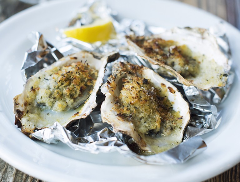 oysters-833x630-768x581
