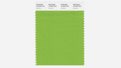 pantone-colour-of-the-year-greenery_dezeen_hero2