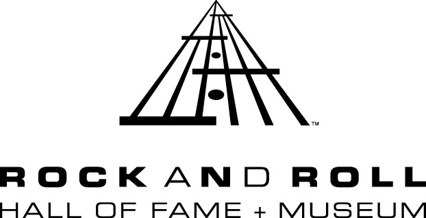 rock-and-roll-hall-of-fame-logo