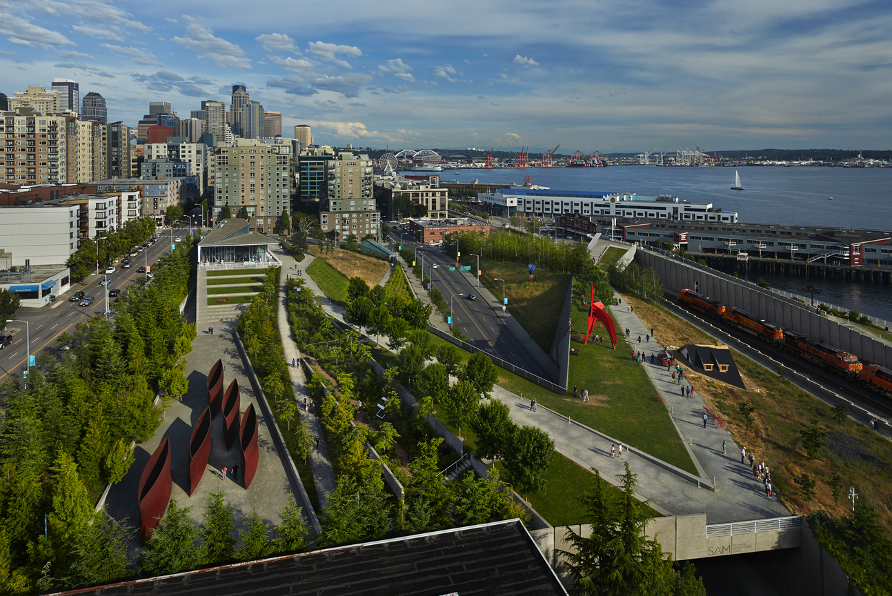 seattle-art-museum-olympic-sculpturepark-photo-credit-benjamin-benschneider