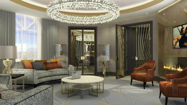 the-alexander-a-luxury-collection-hotel-yerevan-presidential-suite-photo-business-wire
