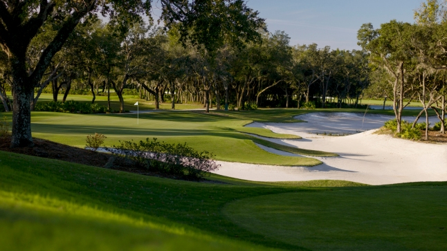 the-tranquilo-golf-club-at-four-seasons-resort-orlando-2