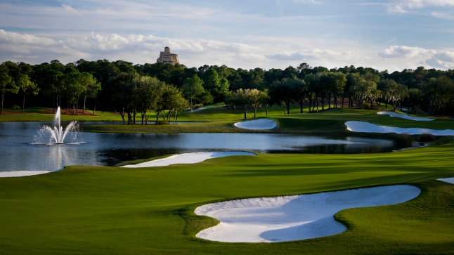 the-tranquilo-golf-club-at-four-seasons-resort-orlando-3