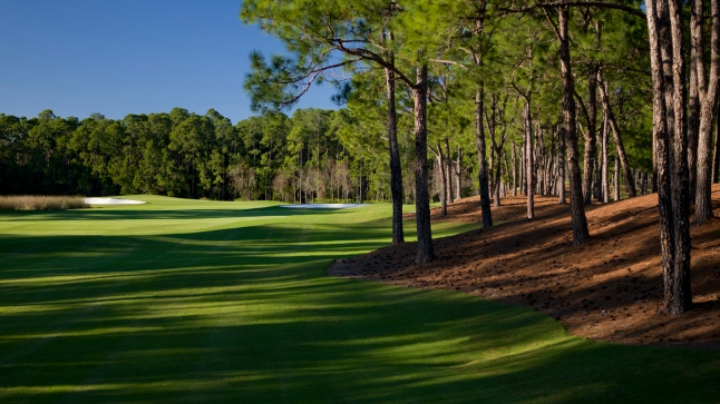 the-tranquilo-golf-club-at-four-seasons-resort-orlando