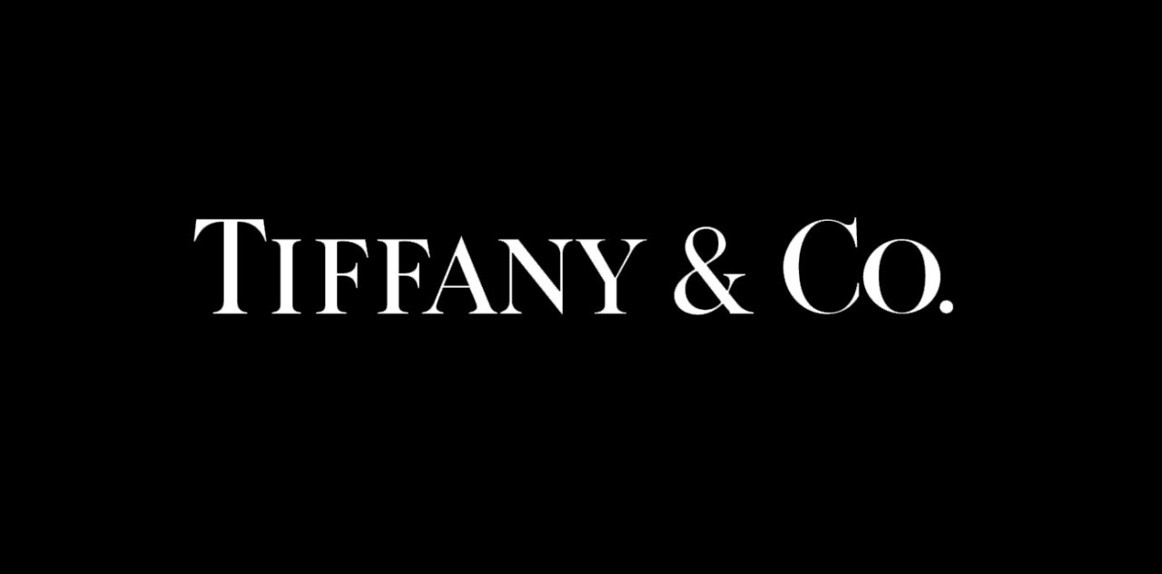 tiffany-co-logo-hd